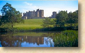 aln_castle