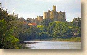 wark_castle
